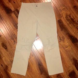 Columbia Omni-Shield wicking casual outdoor pants